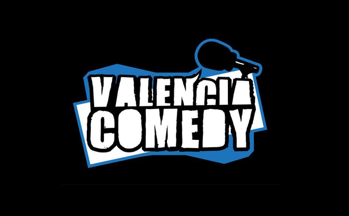 Especial fin de año Valencia Comedy