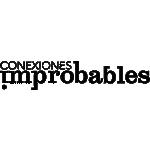 Conexiones Improbables