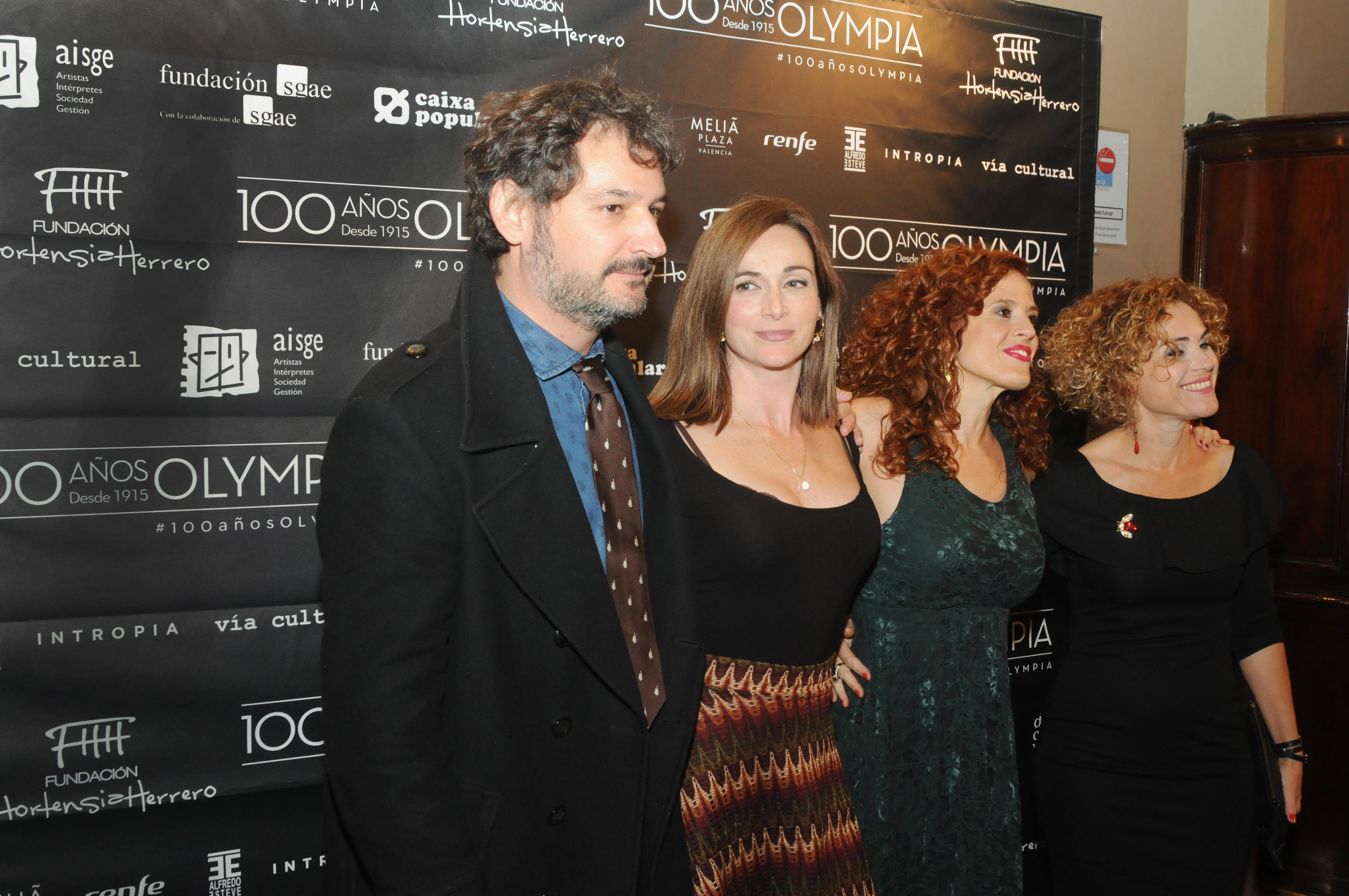 Gala 100 años Olympia.JPG