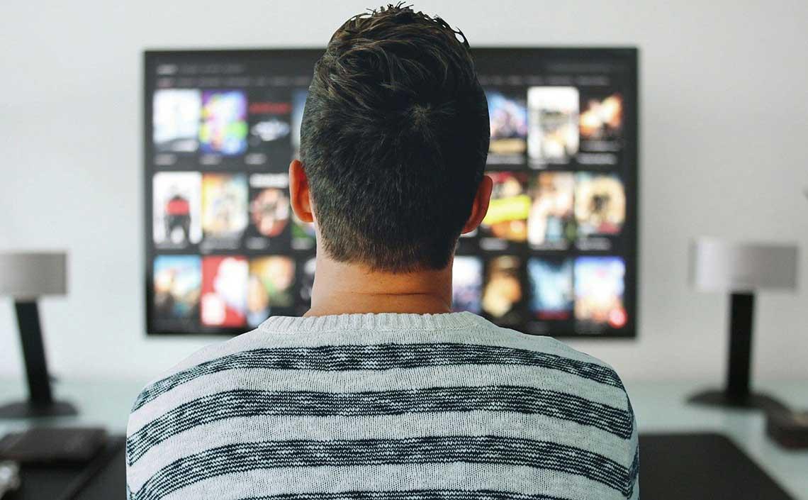 10 obras teatrales para ver online