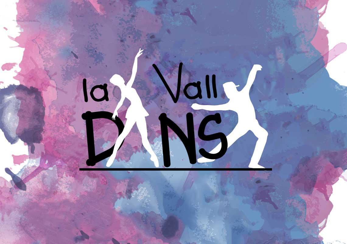 La Vall Dansa