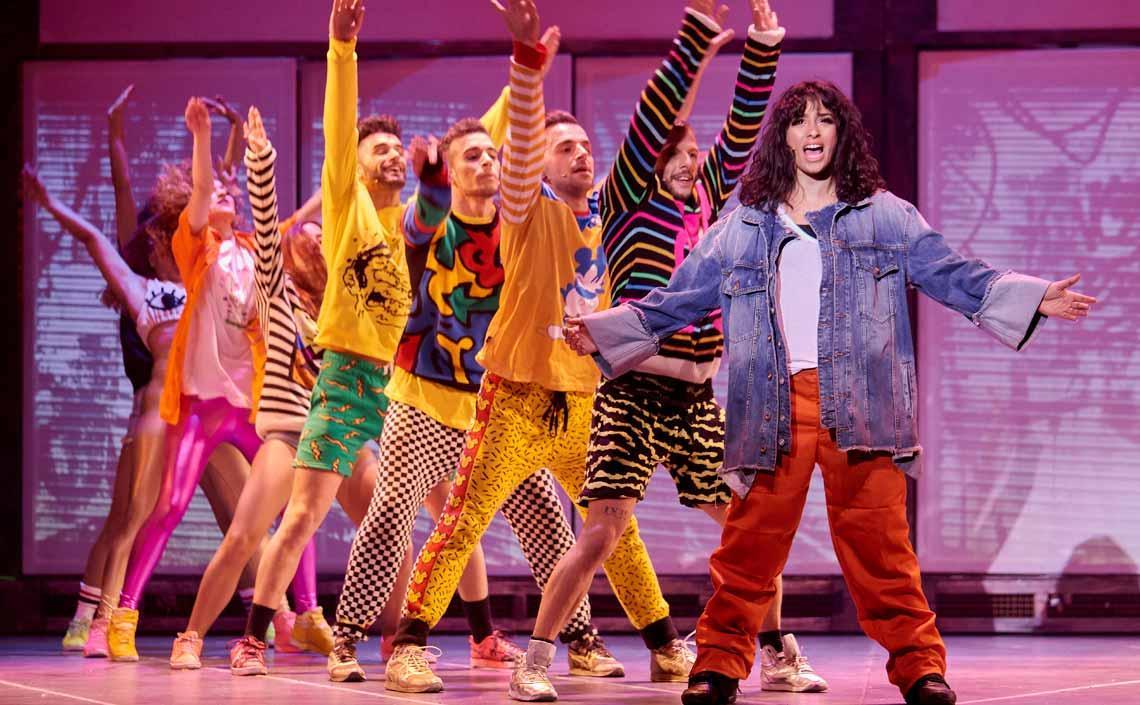 De Broadway a Valencia. 5 musicales que deberías apuntar en tu agenda