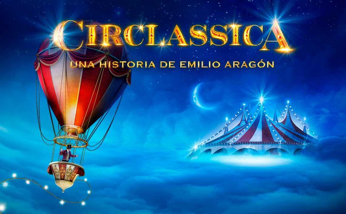 Circlassica