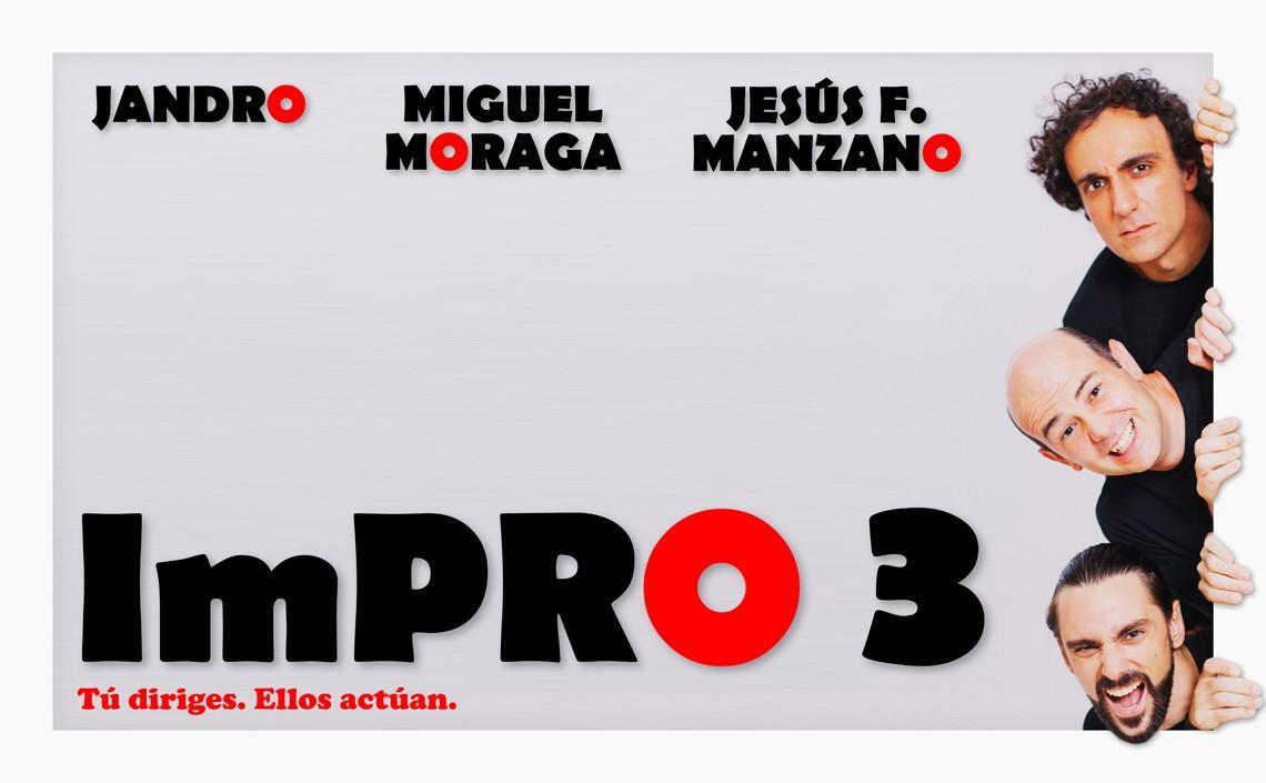 ImPRO 3