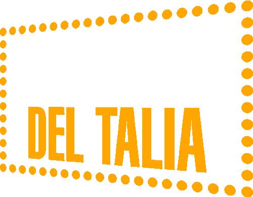 Golfas del Talia