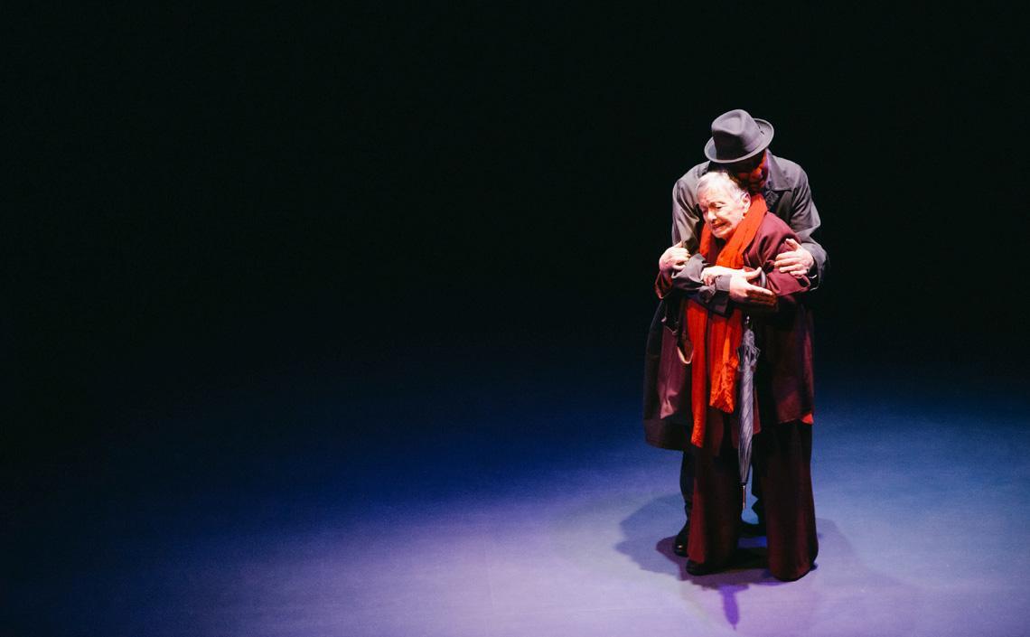 Las obras de teatro en Valencia para estrenar la nueva temporada teatral