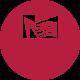 L'Auditori Torrent
