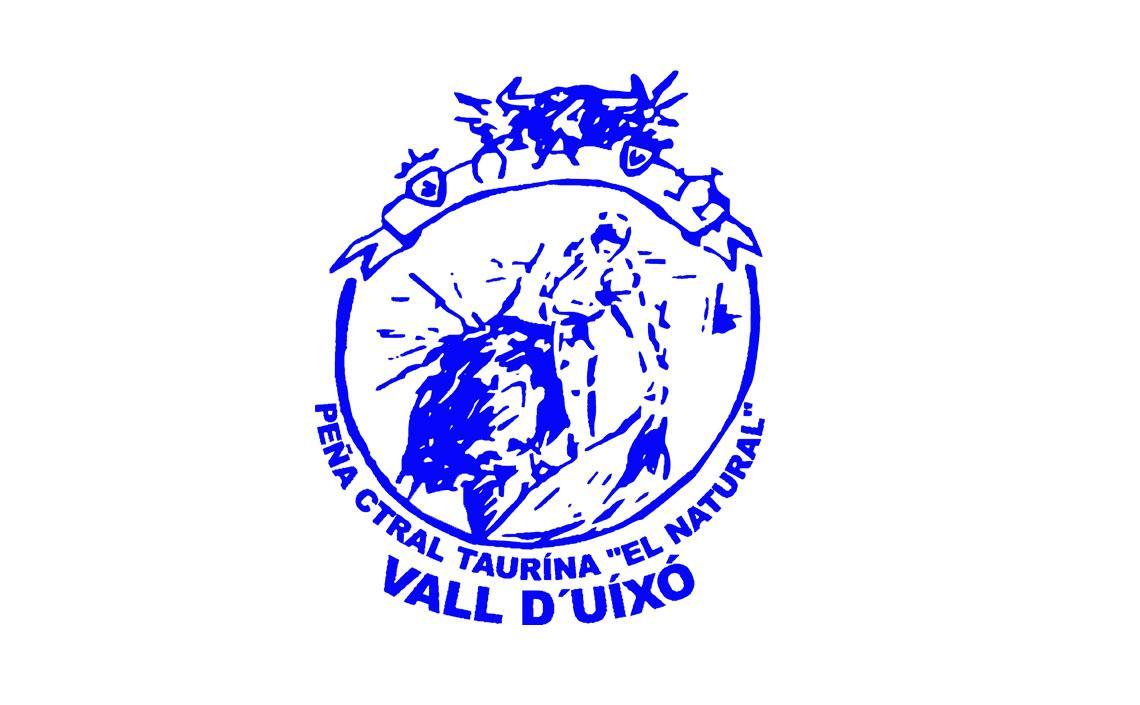 Premis Peña Taurina El Natural
