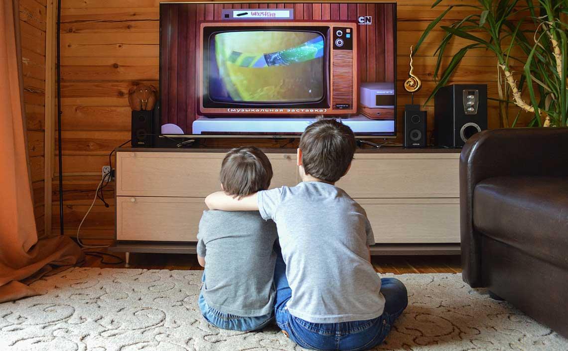 8 obras de teatro infantil para ver online