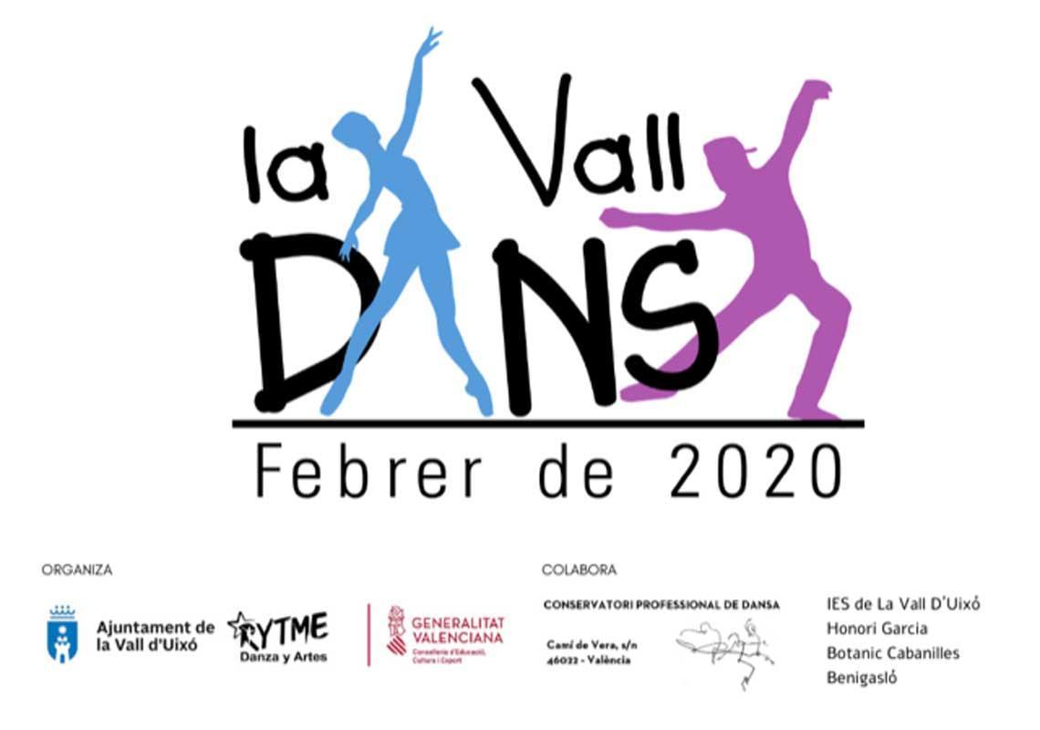 Gala de la Vall Dansa