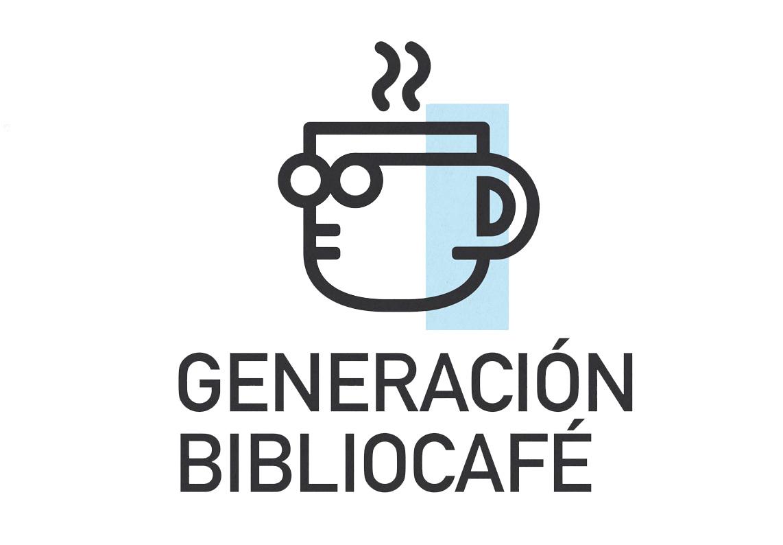 Generación BIBLIOCAFÉ