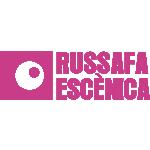 Russafa Escénica
