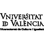 Universitat de Valencia